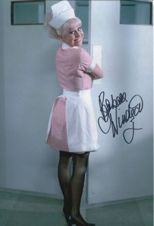 barbara_windsor_carry_on_doctor_publicity_shot_2