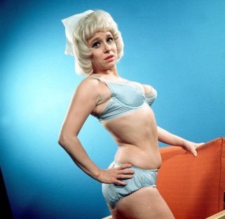 barbara_windsor_carry_on_matron_publicity_shot