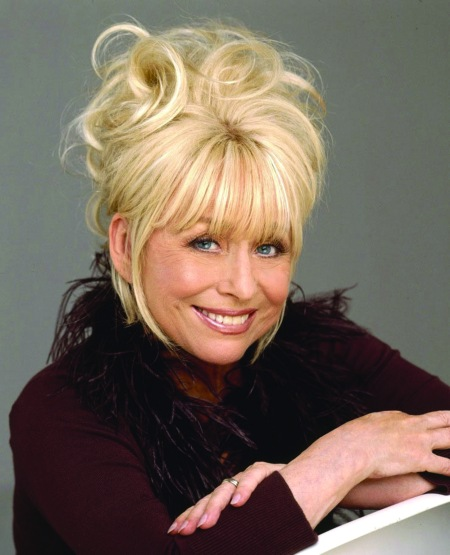 barbara_windsor_mature