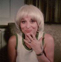 barbara_windsor_the_mating_game_blackpool_1981_publicity_shot_3