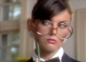 caroline_munro_in_adam_ant_goody_two_shoes_video_1982