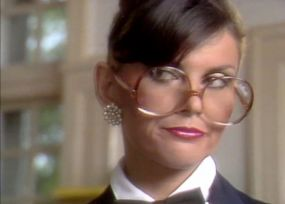 caroline_munro_in_adam_ant_goody_two_shoes_video_1982_2