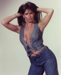 caroline_munro_in_denim_outfit