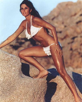 caroline_munro_in_frilly_white_bikini