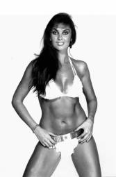 caroline_munro_in_frilly_white_bikini_2