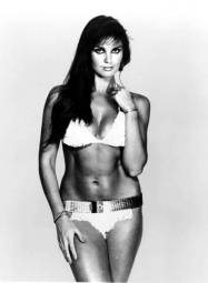 caroline_munro_in_frilly_white_bikini_3