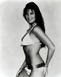 caroline_munro_in_frilly_white_bikini_4