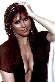 caroline_munro_in_semi-sheer_black_blouse_2