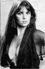 caroline_munro_in_semi-sheer_black_blouse_3