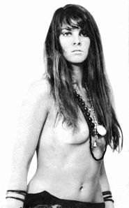 caroline_munro_just_about_decent