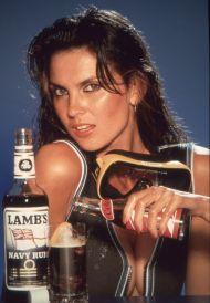 caroline_munro_lamb's_navy_rum_3