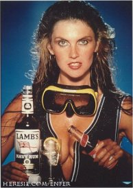 caroline_munro_lamb's_navy_rum_4