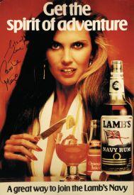 caroline_munro_lamb's_navy_rum_5
