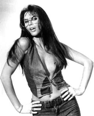 caroline_munro_looking_sexy_in_glasses