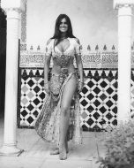 caroline_munro_the_golden_voyage_of_sinbad_publicity_shot