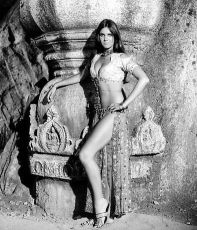 caroline_munro_the_golden_voyage_of_sinbad_publicity_shot_2