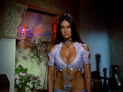 caroline_munro_the_golden_voyage_of_sinbad_screenshot
