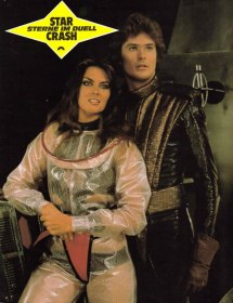 caroline_munro_with_david_hasselhoff_in_starcrash_1978
