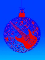 musical_bauble_blue