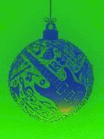 musical_bauble_green
