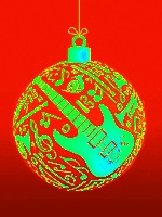 musical_bauble_red