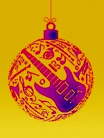 musical_bauble_yellow