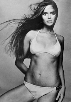 barbara_bach_with_billowing_hair