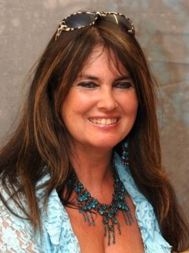 caroline_munro_today