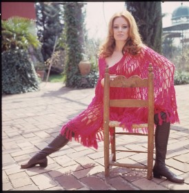luciana_paluzzi_in_barely_there_pink_top_2