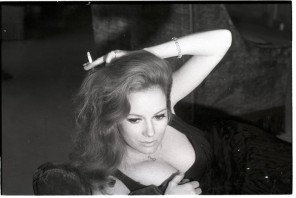 luciana_paluzzi_in_black_dress_with_cigarette_2