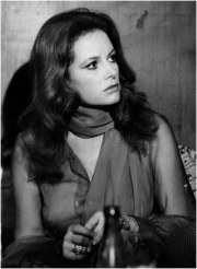 luciana_paluzzi_in_sheer_blouse