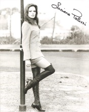luciana_paluzzi_posing_in_knee-high_boots