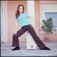 luciana_paluzzi_stretching_3