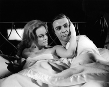 luciana_paluzzi_thunderball_in_bed_with_sean_connery_3