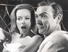 luciana_paluzzi_thunderball_in_bed_with_sean_connery_7