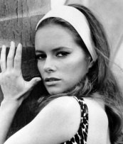luciana_paluzzi_thunderball_wearing_headband_looking_over_shoulder
