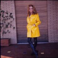 luciana_paluzzi_yellow_mack_3