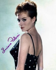 luciana_paluzzi_young_with_hair_up