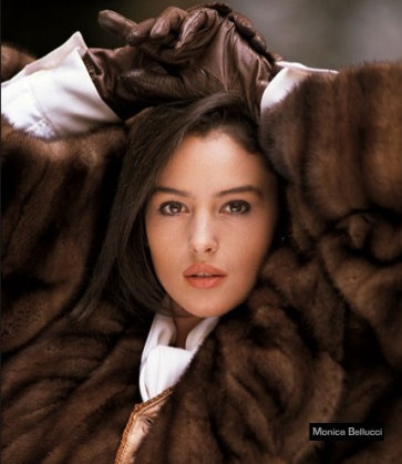 monica_bellucci_fur_coat