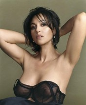 monica_bellucci_in_a_sheer_bra