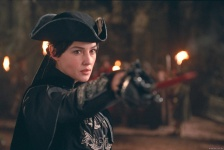 monica_bellucci_the_brotherhood_of_the_wolf