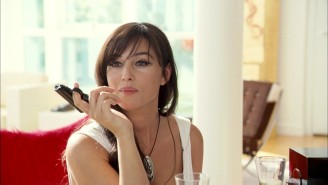 monica_bellucci_with_pistol_the_private_lives_of_pippa_lee