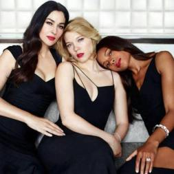 spectre_monica_bellucci_lea_seydoux_and_naomie_harris