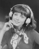 G5309-11a, hoofdtelefoons type LBB 3012, 1970, 811.234