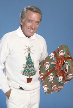 andy_williams_christmas