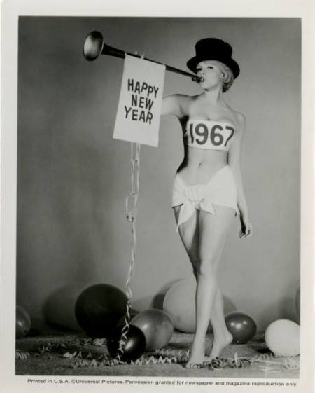happy_new_year_1967