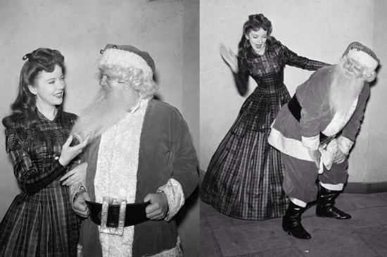 ida_lupino_and_santa_claus