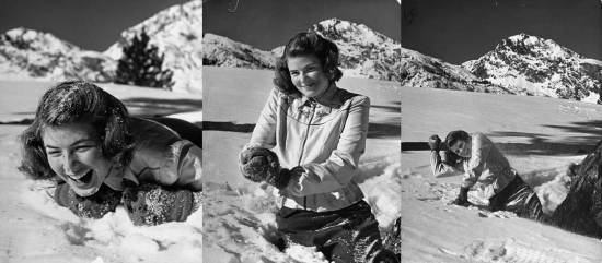 ingrid_bergman_in_the_snow