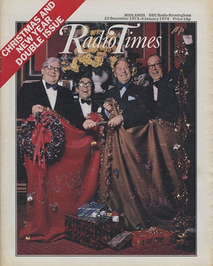 morecambe_and_wise_and_the_two_ronnies_christmas_radio_times_1973