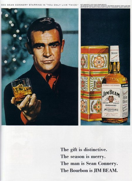 sean_connery_christmas_ad_for_jim_beam_1967